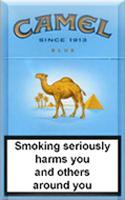 Camel Cigarette Online [UPDATED] camel-blue-2